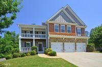 Home for sale: 55 Colonial Ct., Senoia, GA 30276