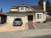 Home for sale: 1235 de Cunha Ct., Salinas, CA 93906