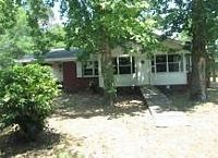 Home for sale: Poole St., Valdosta, GA 31601