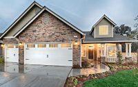 Home for sale: 1649 Howard St., Kingsburg, CA 93631