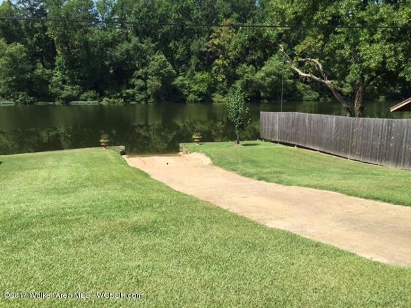812 Riverview Rd., Quinton, AL 35130 Photo 18