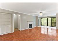 Home for sale: 1201 Pine Heights Dr. N.E., Atlanta, GA 30324