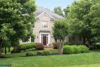 Home for sale: 2319 Ferndown Ln., Keswick, VA 22947