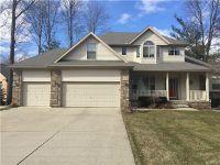 Home for sale: 3243 Saint Andrews Dr., Port Huron, MI 48060
