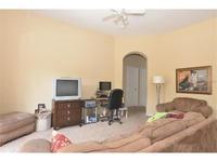Home for sale: 1910 Little Gem Loop, Sanford, FL 32773