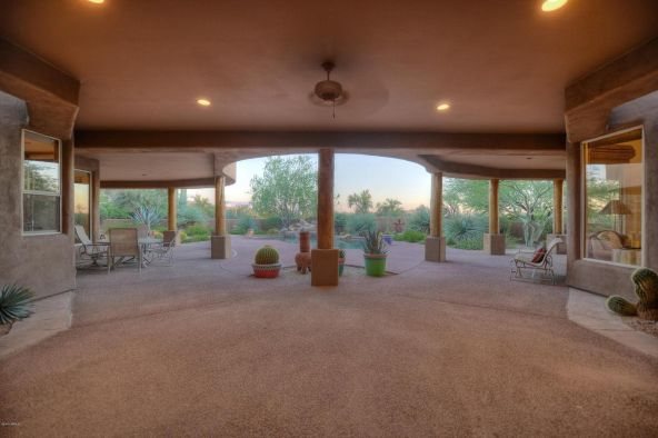 30600 N. Pima Rd., Scottsdale, AZ 85266 Photo 28