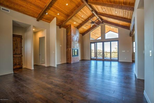 5470 W. Three Forks Rd., Prescott, AZ 86305 Photo 41