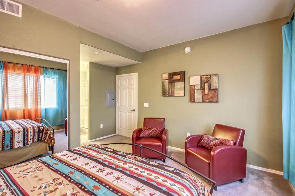920 E. Devonshire Avenue, Phoenix, AZ 85014 Photo 17
