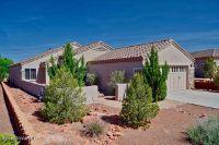 Home for sale: 530 S. Laguna Dr., Cornville, AZ 86325