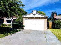 Home for sale: 1013 Hemlock St., West Sacramento, CA 95691