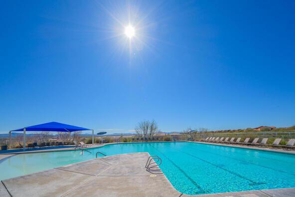 10741 E. Salsabila, Tucson, AZ 85747 Photo 45