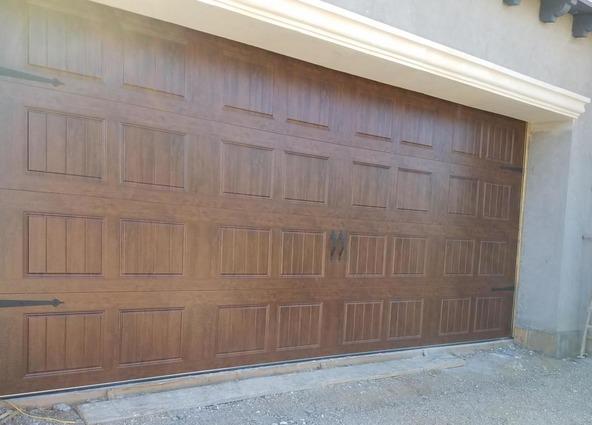 29443 N. 108th Pl., Scottsdale, AZ 85262 Photo 4