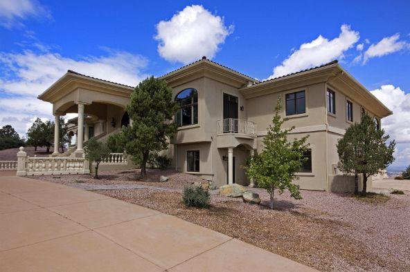208 Echo Hills, Prescott, AZ 86303 Photo 1