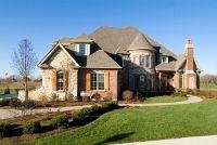Home for sale: 5n184 Prairie Lakes Blvd., Saint Charles, IL 60175
