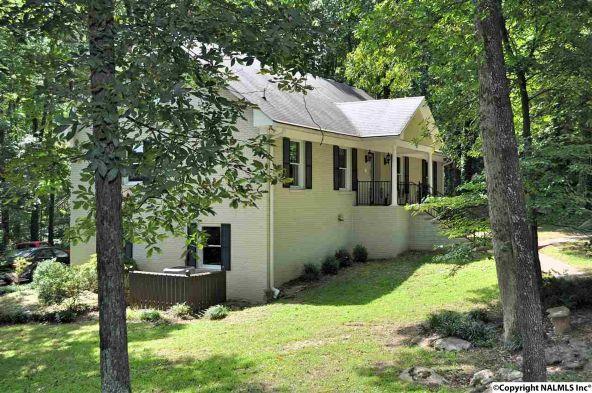 5801 Jones Valley Dr., Huntsville, AL 35802 Photo 48
