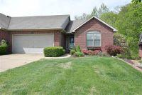 Home for sale: 11628 Oak Meadow, Evansville, IN 47725