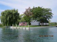 Home for sale: 9463 Baltimore Hwy., Algonac, MI 48001