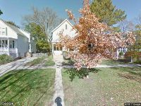 Home for sale: Washington, Wilmette, IL 60091