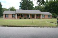 Home for sale: 2325 Fairfield Dr., Dyersburg, TN 38024
