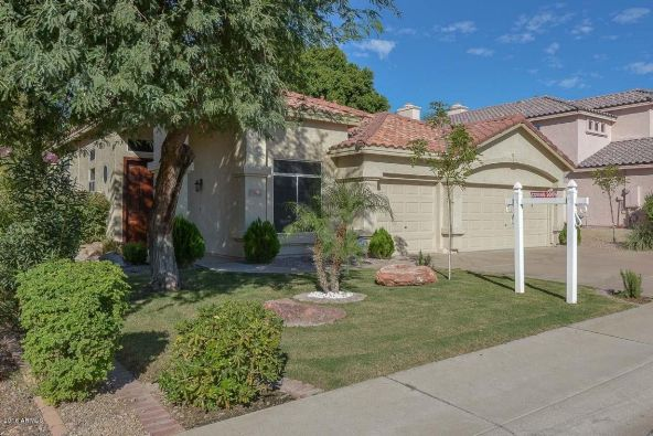 21652 N. 59th Ln., Glendale, AZ 85308 Photo 1