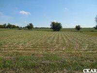 Home for sale: Lot 44 Rainey Estates, Harrodsburg, KY 40330