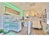 Home for sale: 0 Spa & Beauty Salon, Miami Lakes, FL 33014