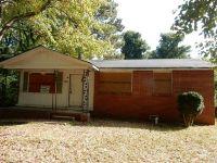 Home for sale: 3428 Ruby H Harper Blvd. S.E., Atlanta, GA 30354
