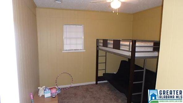 526 Sorrell Rd., Sylacauga, AL 35151 Photo 15