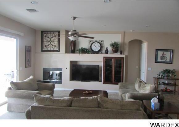 2668 Avenida Grande, Bullhead City, AZ 86442 Photo 6