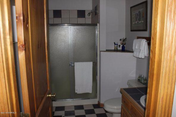 2535 W. Kiltie Ln., Flagstaff, AZ 86005 Photo 27