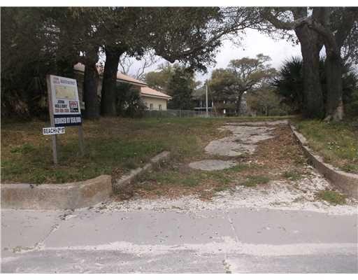 906 Beach Blvd., Gulfport, MS 39501 Photo 1