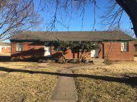 Home for sale: 6514 E. Cottonwood, Wichita, KS 67207