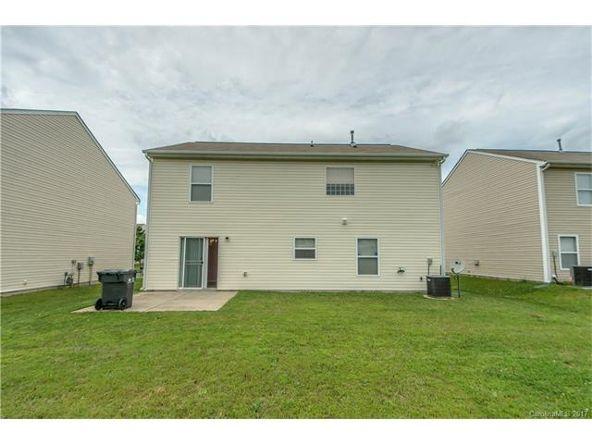 8436 Redding Glen Avenue, Charlotte, NC 28216 Photo 16