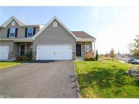 Home for sale: 153 (Lot 28) Walker Dr., Allen Twp, PA 18067