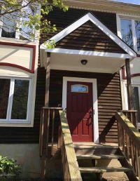 Home for sale: 1 Central Avenue, Atlantic Highlands, NJ 07716