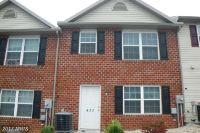 Home for sale: 430 Lantern Ln., Chambersburg, PA 17201