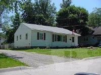 Home for sale: 500 East Washington St., Fairfield, IA 52556