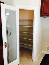 Home for sale: 4639 Kilkee Dr., Redding, CA 96001