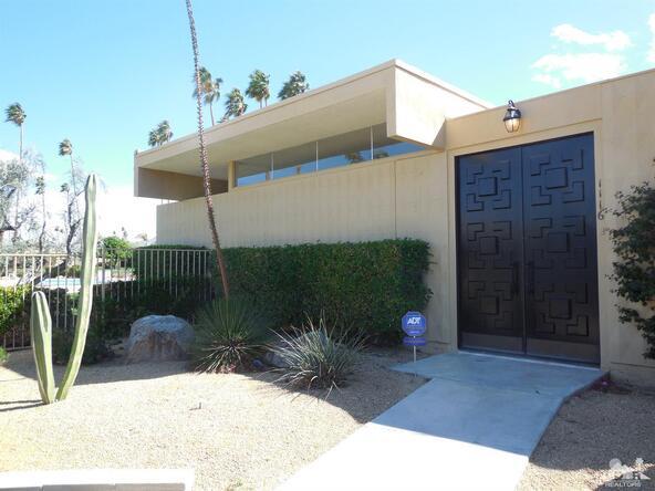 72485 El Paseo, Palm Desert, CA 92260 Photo 2