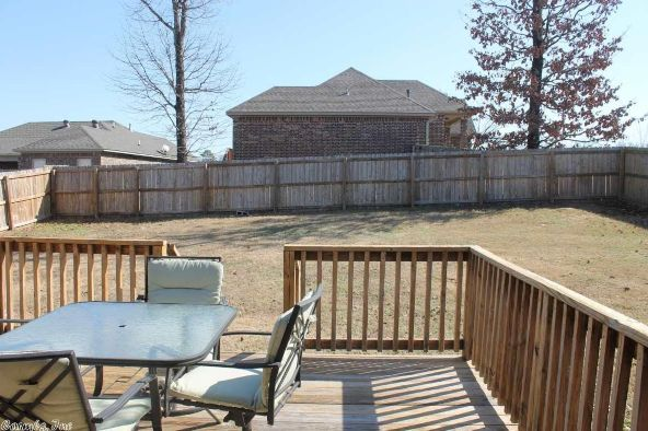 2221 Reveille, Jacksonville, AR 72076 Photo 32