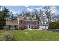Home for sale: 36 Wellington Dr., East Longmeadow, MA 01028