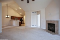 Home for sale: 642 Handel Ln., Woodstock, IL 60098