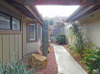 Home for sale: 353 Bouquet Canyon Dr., Palm Desert, CA 92211