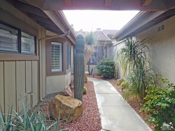 353 Bouquet Canyon Dr., Palm Desert, CA 92211 Photo 1