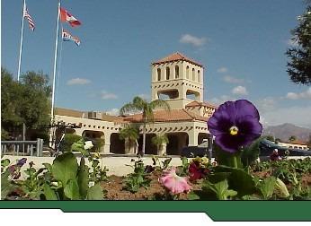 3710 S. Goldfield Rd., # 419, Apache Junction, AZ 85119 Photo 33