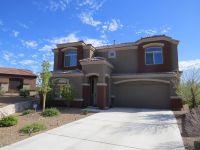 Home for sale: 9830 N. Crook Ln., Tucson, AZ 85742