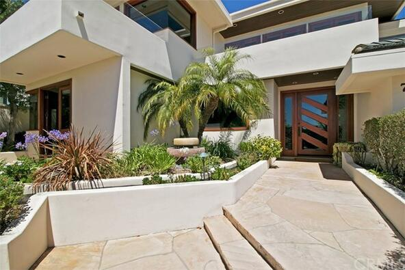 718 Davis Way, Laguna Beach, CA 92651 Photo 6