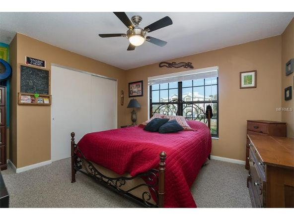 7515 34th Avenue W., Bradenton, FL 34209 Photo 15