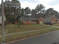 Home for sale: Bernies N. Ct., Chesapeake, VA 23321