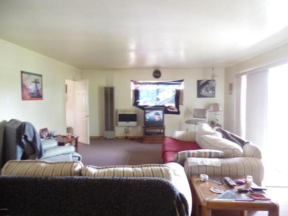 1638 S. Penrod Ln., Pinetop, AZ 85935 Photo 14